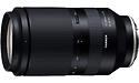 Tamron 70-180mm f/ 2.8 Di III VXD Sony FE