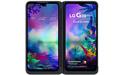LG G8X ThinQ 128GB Black