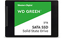 Western Digital WD Green 2TB