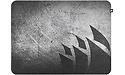 Corsair MM150 Ultra-Thin Mouse Pad Medium