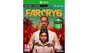 Far Cry 6 (Xbox One/Xbox Series X)