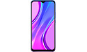 Xiaomi Redmi 9 64GB Purple