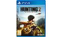 Hunting Simulator 2 (PlayStation 4)