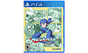 Mega Man Legacy Collection (PlayStation 4)