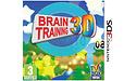 Brain Training (Nintendo 3DS)