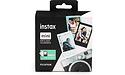 Fujifilm Instax Mini Classic Film Bundel 3 x 10