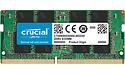 Crucial 16GB DDR4-2666 CL19 Sodimm