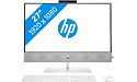 HP Pavilion 27-d0001nd (158L1EA)