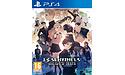 13 Sentinels Aegis Rim (PlayStation 4)
