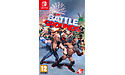 WWE Battlegrounds (Nintendo Switch)
