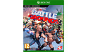 WWE Battlegrounds (Xbox One)