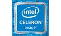 Intel Celeron G5900 Tray