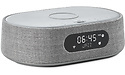 Harman Kardon Citation Oasis Grey