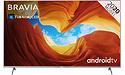 Sony Bravia KD-65XH9077