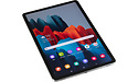 Samsung Galaxy Tab S7 128GB Black
