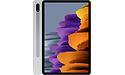 Samsung Galaxy Tab S7 128GB Silver