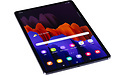 Samsung Galaxy Tab S7 Plus 128GB Black