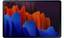 Samsung Galaxy Tab S7 Plus 5G 128GB Black