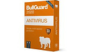 BullGuard Antivirus 2020 1-year 1-device