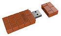 Nintendo 8BitDo USB Wireless Adapter
