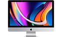 """Apple iMac 2020 27"""" (MXWU2N/A)"""
