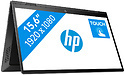 HP Envy x360 15-ed0155nd (20S99EA)