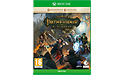 Pathfinder Kingmaker Definitive Edition (Xbox One)