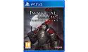 Immortal Realms Vampire Wars (PlayStation 4)