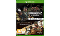 Commandos 2 & Praetorians: HD Remaster Double Pack (Xbox One)