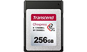 Transcend CFExpress 820 256GB