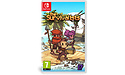 The Survivalists (Nintendo Switch)
