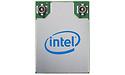Intel Wireless-AC 9462
