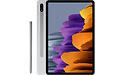 Samsung Galaxy Tab S7 256GB Silver