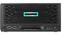 HP Enterprise MicroGen10+ (ENTMS-003)