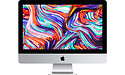 "Apple iMac 2020 21,5"" (MHK23N/A)"