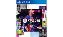 Fifa 21 (PlayStation 4)