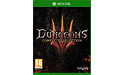 Dungeons 3 Complete Edition (Xbox One)