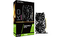 EVGA GeForce GTX 1650 KO Ultra Gaming 4GB