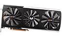 Sapphire Nitro+ Radeon RX 5700 XT BE OC 8GB