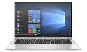 HP EliteBook x360 1040 G7 (229K8EA)