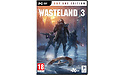 Wasteland 3 Day One Edition (PC)