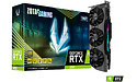 Zotac GeForce RTX 3090 Trinity 24GB