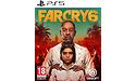 Far Cry 6 (PlayStation 5)