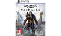 Assassin's Creed Valhalla (PlayStation 5)