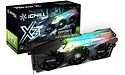 Inno3D GeForce RTX 3080 iChill X3 10GB