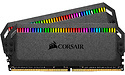 Corsair Dominator Platinum RGB 32GB DDR4-3600 CL18 AMD kit