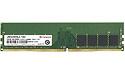 Transcend JetRam 16GB DDR4-3200 CL22