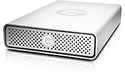 G-Technology G-Drive USB-C 14TB Silver