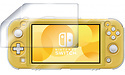 Hori Nintendo Switch Lite Screen + System Protector
