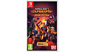 Minecraft Dungeons Hero Edition (Nintendo Switch)
